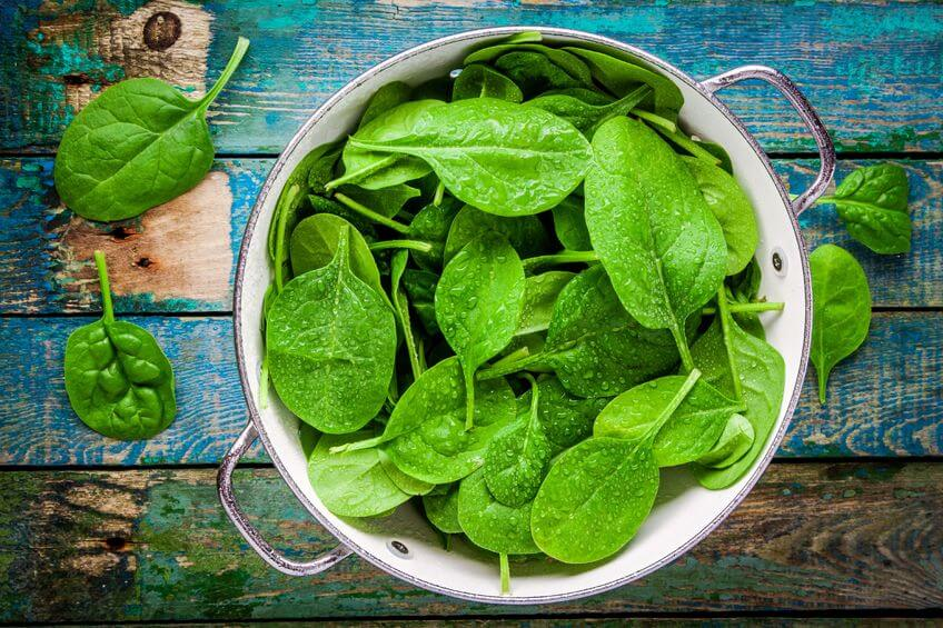 eat your greens | Gundry MD