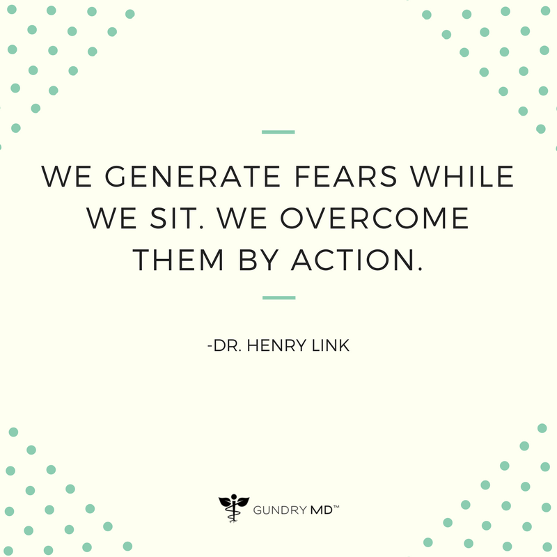 Motivational quotes | Gundry