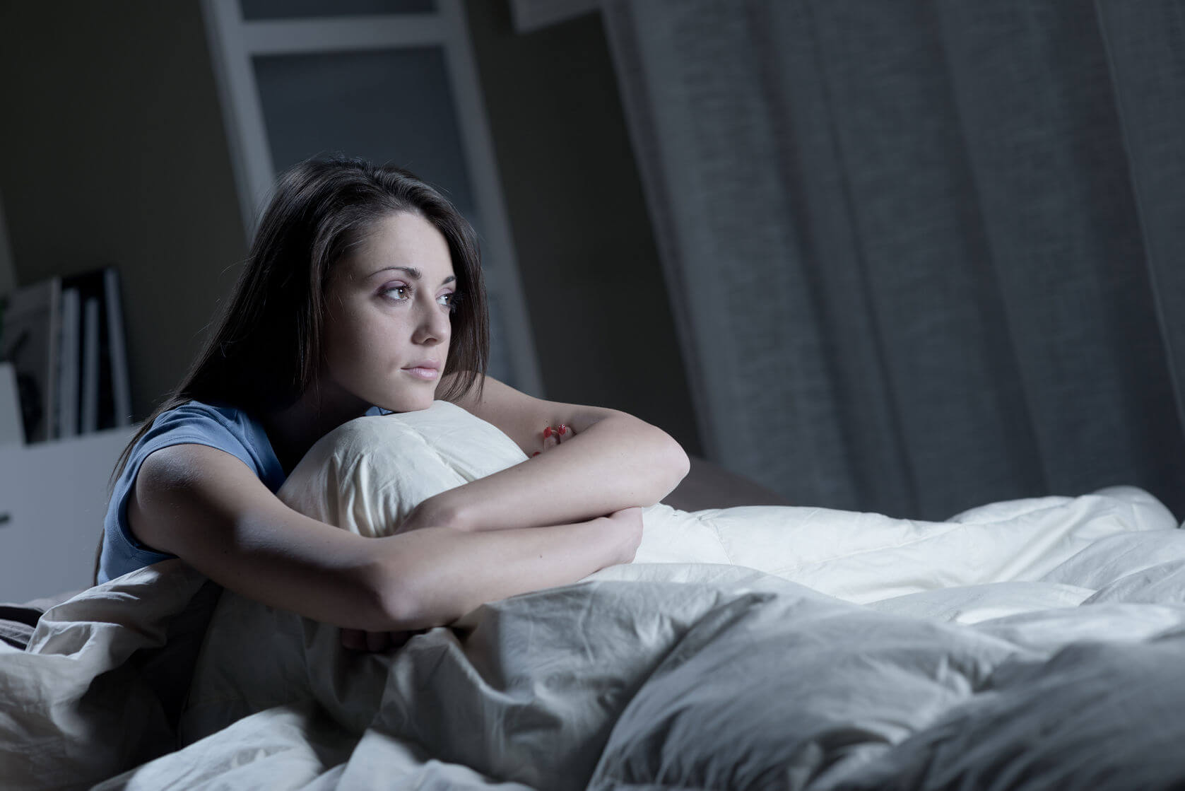 3 Simple Tips to Get Better Sleep (and fix your sleep cycle)