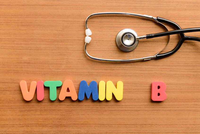 Vitamin B Shots: Is it Hype or Actually Helpful