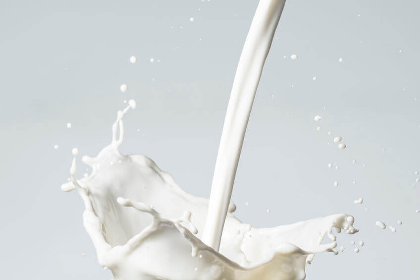 Delicious Dairy Substitutes on The Plant Paradox Plan