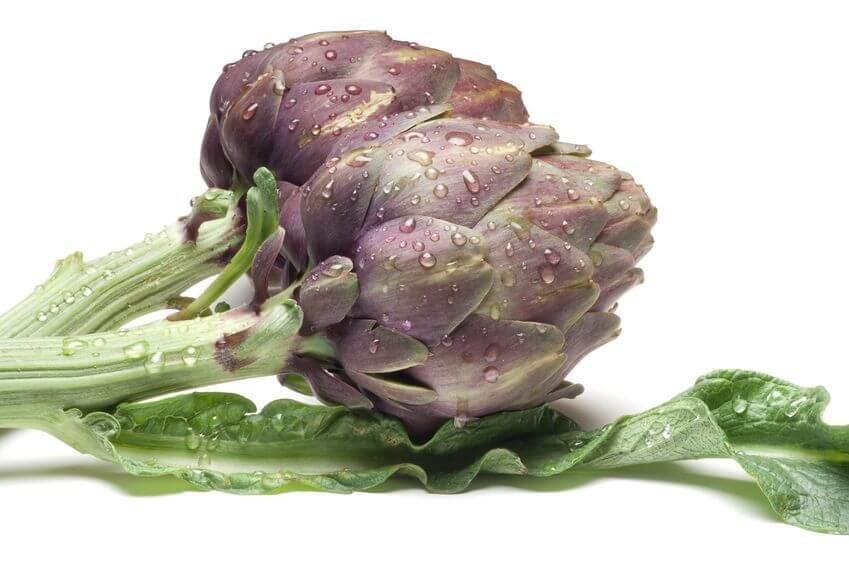 Dr. Gundry's Delicious Artichoke Recipe (VIDEO)